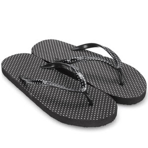 Thongs (hawaii chappal)