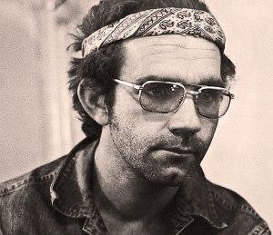 J J Cale (1938-2013)
