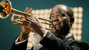 Louis-Armstrong (1901-1971)